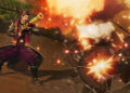 Přehled novinek z Japonska 14. týdne Samurai Warriors 5 2021 04 08 21 016