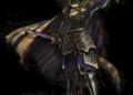 Přehled novinek z Japonska 16. týdne Samurai Warriors 5 2021 04 23 21 001