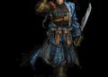 Přehled novinek z Japonska 16. týdne Samurai Warriors 5 2021 04 23 21 011