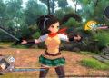 Přehled novinek z Japonska 16. týdne Senran Nin Nin Ninja Taisen Neptune Shoujo tachi no Kyouen 2021 04 22 21 011