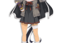 Přehled novinek z Japonska 16. týdne Senran Nin Nin Ninja Taisen Neptune Shoujo tachi no Kyouen 2021 04 22 21 012