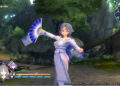 Přehled novinek z Japonska 16. týdne Senran Nin Nin Ninja Taisen Neptune Shoujo tachi no Kyouen 2021 04 22 21 015