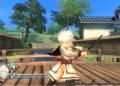 Přehled novinek z Japonska 16. týdne Senran Nin Nin Ninja Taisen Neptune Shoujo tachi no Kyouen 2021 04 22 21 017
