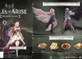 Přehled novinek z Japonska 16. týdne Tales of Arise 2021 04 22 21 041 scaled 1