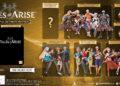 Přehled novinek z Japonska 16. týdne Tales of Arise 2021 04 22 21 043