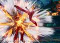 Přehled novinek z Japonska 13. týdne The King of Fighters XV 2021 03 31 21 004