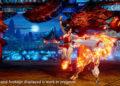 Přehled novinek z Japonska 14. týdne The King of Fighters XV 2021 04 07 21 002