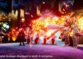 Přehled novinek z Japonska 14. týdne The King of Fighters XV 2021 04 07 21 003