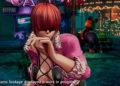 Přehled novinek z Japonska 15. týdne The King of Fighters XV 2021 04 14 21 003
