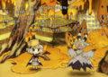 Přehled novinek z Japonska 13. týdne The Wicked King and the Noble Hero 2021 03 31 21 004