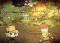 Přehled novinek z Japonska 13. týdne The Wicked King and the Noble Hero 2021 03 31 21 006