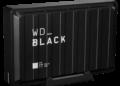 HW Test: WD_BLACK D10 Game Drive WD Black D10 Game Drive Hero.png.thumb .1280.1280
