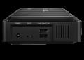 HW Test: WD_BLACK D10 Game Drive WD Black D10 Game Drive Ports.png.thumb .1280.1280