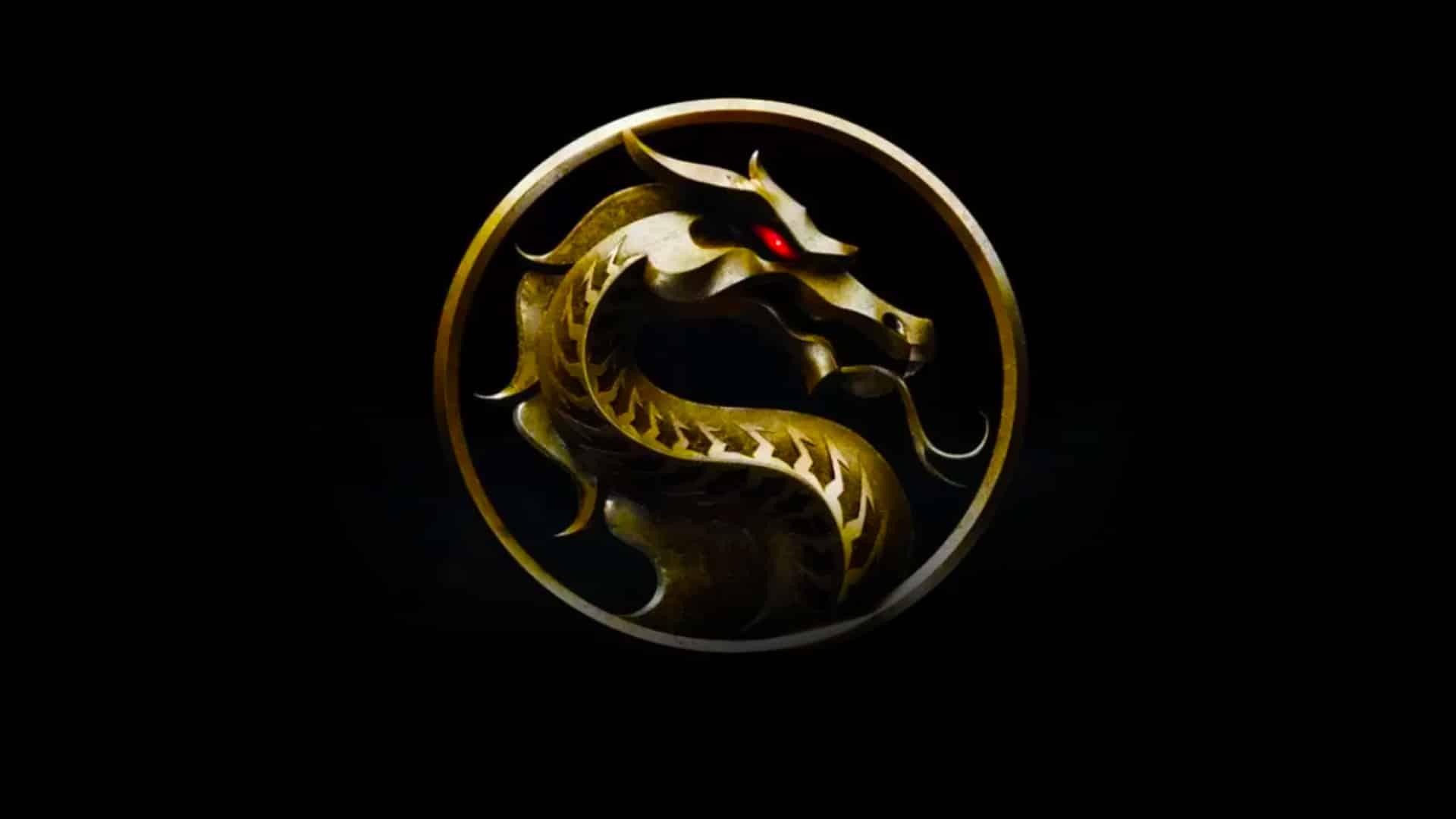 Mortal Kombat je podle prvních ohlasů opravdu brutální Wallpaper