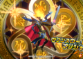 Přehled novinek z Japonska 16. týdne Yu Gi Oh Rush Duel Saikyou Battle Royale 2021 04 20 21 003