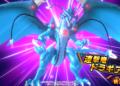 Přehled novinek z Japonska 16. týdne Yu Gi Oh Rush Duel Saikyou Battle Royale 2021 04 20 21 004