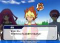 Přehled novinek z Japonska 16. týdne Yu Gi Oh Rush Duel Saikyou Battle Royale 2021 04 20 21 005