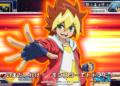 Přehled novinek z Japonska 16. týdne Yu Gi Oh Rush Duel Saikyou Battle Royale 2021 04 20 21 006
