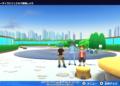 Přehled novinek z Japonska 16. týdne Yu Gi Oh Rush Duel Saikyou Battle Royale 2021 04 20 21 008