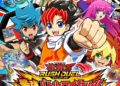 Přehled novinek z Japonska 16. týdne Yu Gi Oh Rush Duel Saikyou Battle Royale 2021 04 20 21 011
