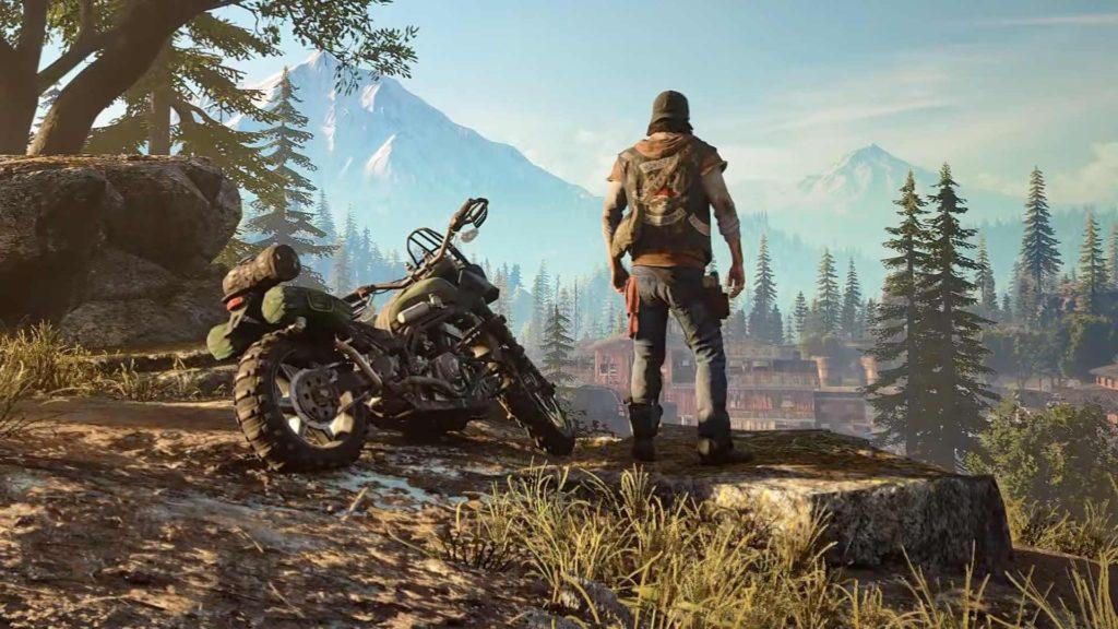 Naughty Dog údajně pracuje na remake TLOU1 pro PS5 dgk2