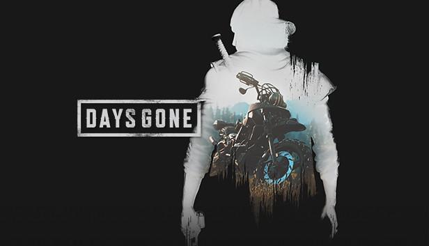 Oznámen termín PC verze Days Gone dgsteam