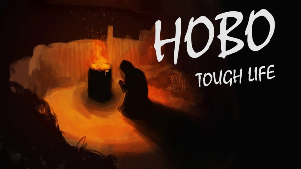Stream plné verze Hobo: Tough Life dnes večer hobostream
