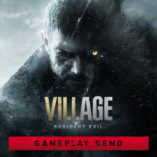 Blíží se další Resident Evil Showcase a druhé demo redemo