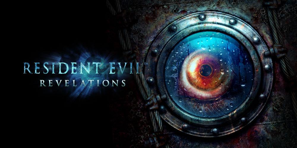 Kompletní příběh série Resident Evil, část druhá rev1