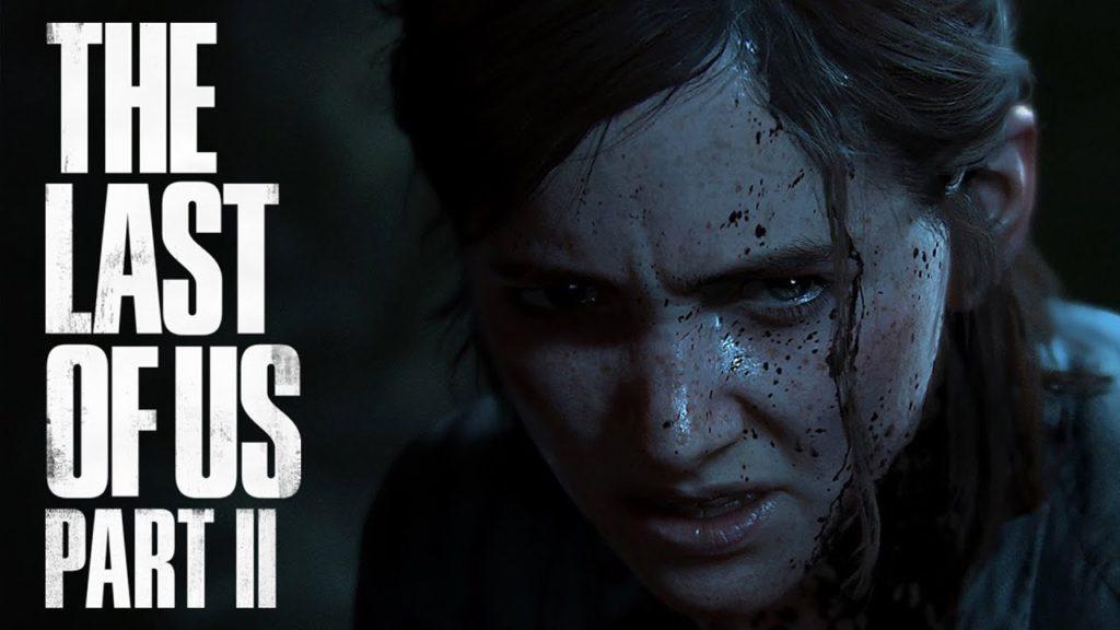 Naughty Dog údajně pracuje na remake TLOU1 pro PS5 tlou2k