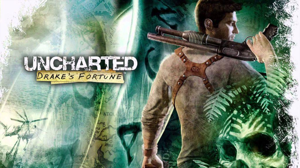 Naughty Dog údajně pracuje na remake TLOU1 pro PS5 u1