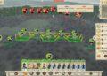 Čtenářské dojmy z Total War: Rome Remastered 178558571 217187216447807 1397746740636760122 n
