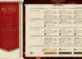 Čtenářské dojmy z Total War: Rome Remastered 180408101 195485629054184 7251727348193959581 n