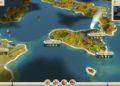 Čtenářské dojmy z Total War: Rome Remastered 180496561 370725254275071 8210164255361429173 n
