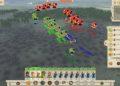 Čtenářské dojmy z Total War: Rome Remastered 180693172 244255760780545 262114093315854297 n