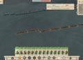 Čtenářské dojmy z Total War: Rome Remastered 180816001 279969723823979 6293995531601586375 n