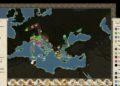 Čtenářské dojmy z Total War: Rome Remastered 181055722 1011731049357289 4301944252559850354 n