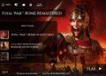 Čtenářské dojmy z Total War: Rome Remastered 181066699 284266866500774 938621588719300793 n