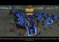 Čtenářské dojmy z Total War: Rome Remastered 181318085 1000503007021691 2275151211043763367 n