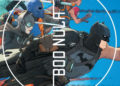Recenze komiksu Batman/Fortnite – Bod Nula #3 36778 original
