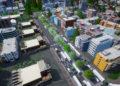 Oznámena městská simulace Highrise City 4 5