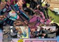 Recenze komiksu Batman/Fortnite – Bod Nula #2 407f6356 fd74 4e9f bbd3 321b9479f17a