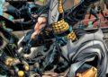 Recenze komiksu Batman/Fortnite – Bod Nula #3 4efff614 6bfc 4e5d a11d 2b299018fc1e