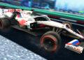 Rocket League vítá monopost z Formule 1 5 6