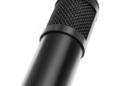 HW Test: Niceboy VOICE Handle 55a189190d8b0a4eb274d2f5cbbc61af