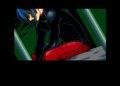 Přehled novinek z Japonska 20. týdne Blaster Master Zero III 2021 05 19 21 003