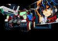 Přehled novinek z Japonska 20. týdne Blaster Master Zero III 2021 05 19 21 004