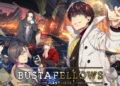 Přehled novinek z Japonska 19. týdne Bustafellows 2021 05 12 21 023