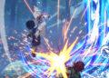 Přehled novinek z Japonska 17. týdne Demon Slayer Kimetsu no Yaiba Hinokami Keppuutan 04 25 21 003