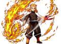 Přehled novinek z Japonska 20. týdne Demon Slayer Kimetsu no Yaiba Hinokami Keppuutan 2021 05 16 21 001
